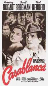 Casablanca_movie_poster_humphrey_bogart_ingrid_bergman